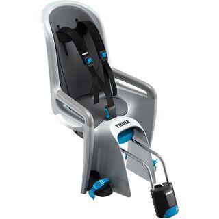 Thule RideAlong, light grey - Kindersitz
