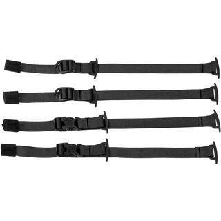 Ortlieb Gear-Pack Compression-Straps (R10105)