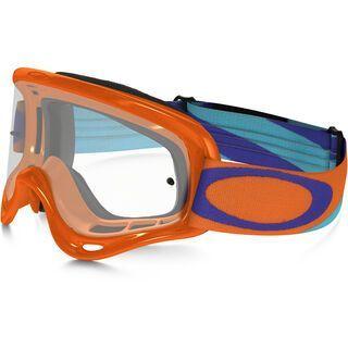 Oakley O-Frame MX Heritage Racer Goggle