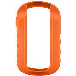 Garmin eTrex Touch Silikonhülle, orange