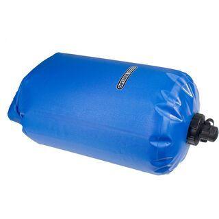 Ortlieb Water-Sack, blue - Wassersack