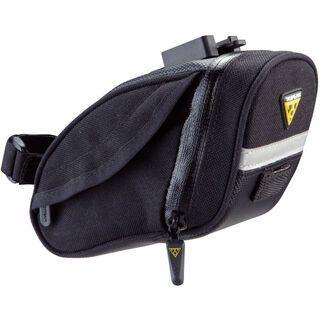 Topeak Aero Wedge Pack DX 0,54 l (Medium) - Satteltasche