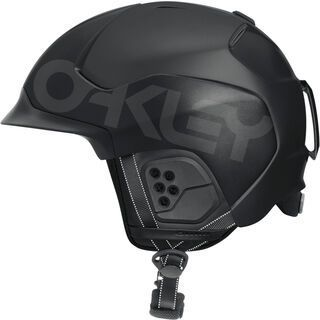 Oakley Mod5 Factory Pilot matte black