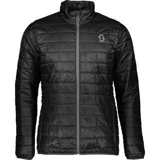 Scott Insuloft Superlight PL Men's Jacket, black - Thermojacke