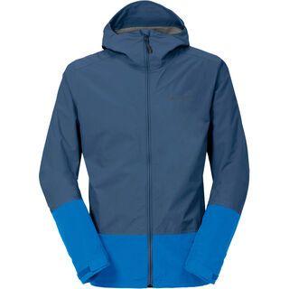 Vaude Men's Yaras Jacket II, fjord blue - Radjacke