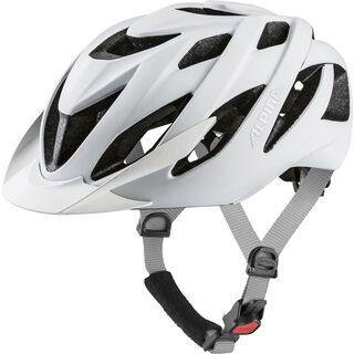 Alpina Lavarda L.E., white - Fahrradhelm