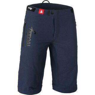 Rocday Roc Shorts dark blue