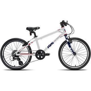 Frog Bikes Frog 55 2020, usa - Kinderfahrrad