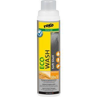 Toko Eco Soft Shell Wash - Pflegemittel