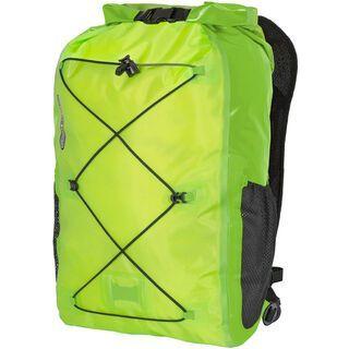 Ortlieb Light-Pack Pro 25, hellgrün-limone - Rucksack