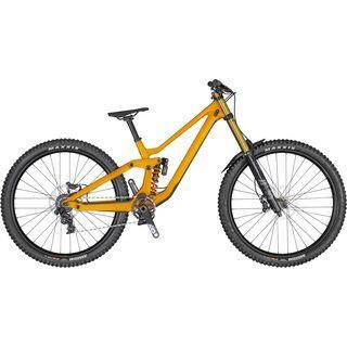 Scott Gambler 900 Tuned 2020 - Mountainbike
