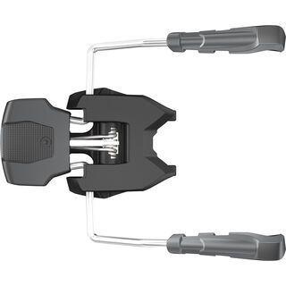 Tyrolia Power Brake² FR Pro [B] 130 mm - Skibremse