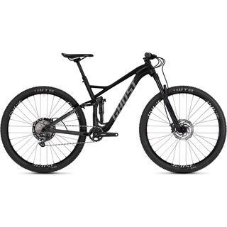 Ghost SL AMR 2.9 AL 2020, black/gray - Mountainbike