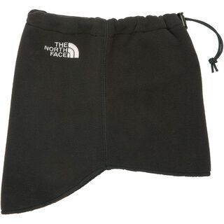 The North Face Neck Gaiter, TNF Black - Nackenwärmer