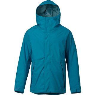 Burton Hilltop Jacket, mountaineer - Snowboardjacke