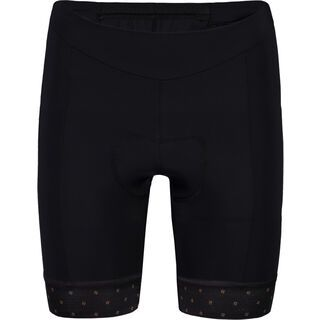 Maloja PortaM. Pants 1/2, moonless - Radhose