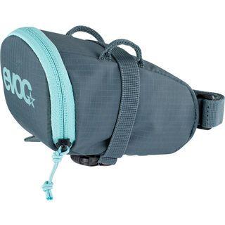 Evoc Seat Bag M, slate - Satteltasche