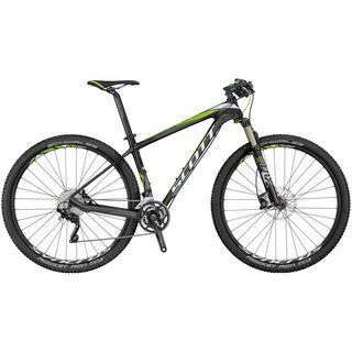 Scott Scale 920 2014 - Mountainbike