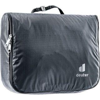 Deuter Wash Center Lite II black