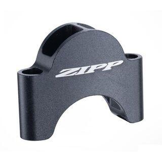 Zipp Vuka Alumina Clip Risers 25 mm - Zubehör