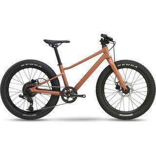 BMC Blast 20 bronze 2021