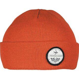Nitro L1 Rare Breed Hat, bombay - Mütze