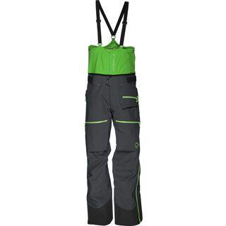 Norrona Lofoten Gore-Tex Pro Pants, cool black - Skihose