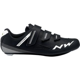 Northwave Core, black - Radschuhe