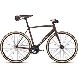 Specialized Langster Atlantis 2017 - Fixie