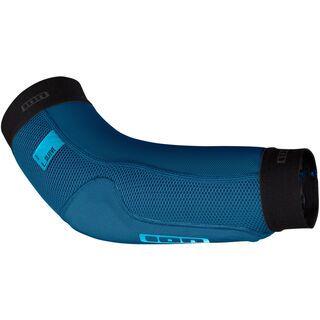 ION E-Sleeve, ocean blue - Ellbogenschützer