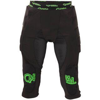 ONeal Protective Tights, black - Protektorhose