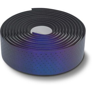 Specialized S-Wrap HD Handlebar Tape, holographic reflective - Lenkerband