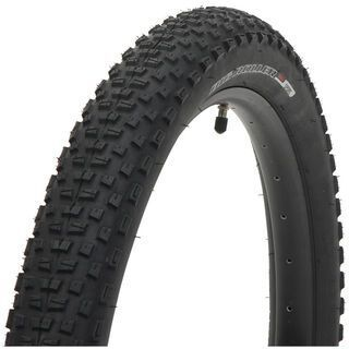 Specialized Big Roller - 20 Plus
