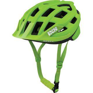 IXS Kronos Evo, green - Fahrradhelm