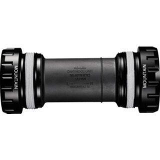 Shimano Deore XT BB-MT800 Innenlager - 68/73 mm