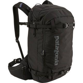 Patagonia SnowDrifter Pack 30L black