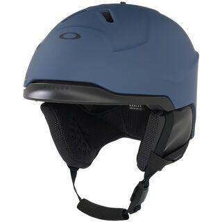 Oakley Mod3, dark blue - Skihelm