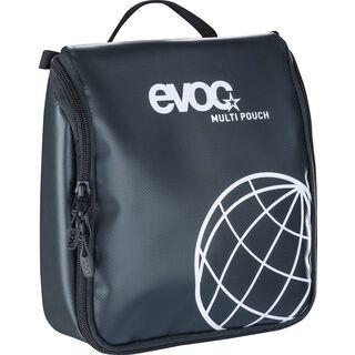 Evoc Multi Pouch, black - Werkzeugtasche
