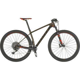 Scott Scale 910 2019 - Mountainbike