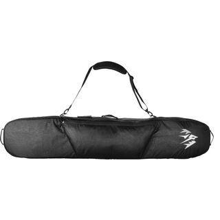 Jones Escape Board Bag 2021, black - Snowboardtasche