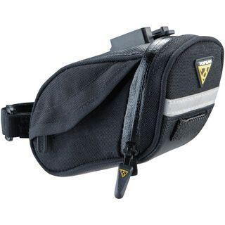 Topeak Aero Wedge Pack DX - Satteltasche