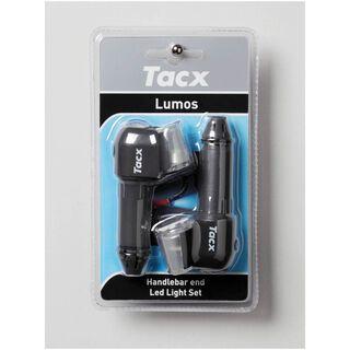 Tacx Lumos Set - Beleuchtung
