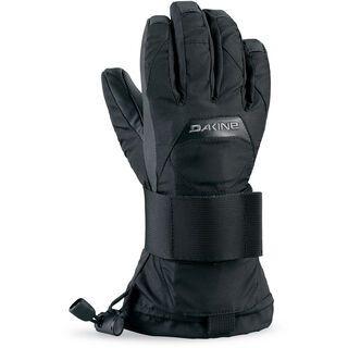 Dakine Wristguard Junior Glove, black - Snowboardhandschuhe
