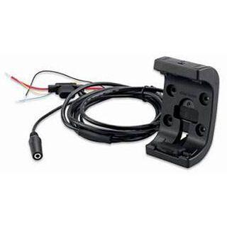 Garmin Montana AMPS Halterung mit Strom-/Audiokabel - Zubehör