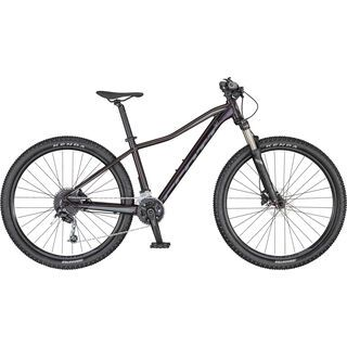 Scott Contessa Active 30 - 27.5 2020 - Mountainbike