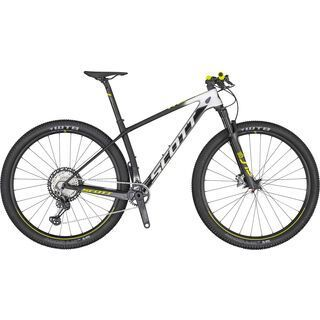 Scott Scale RC 900 Pro 2020 - Mountainbike
