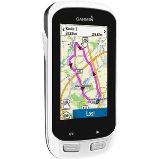 Garmin Edge Explore 1000 - GPS-Gerät