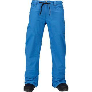 Burton TWC Greenlight Pant, mascot - Snowboardhose
