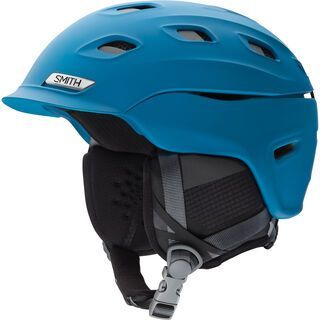 Smith Vantage, matte pacific - Snowboardhelm