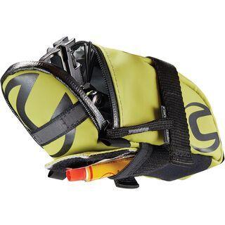 Cannondale Speedster 2 Seat Bag, green - Satteltasche